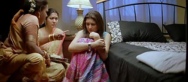 Индийский Фильм Настоящий Герой Трейлер