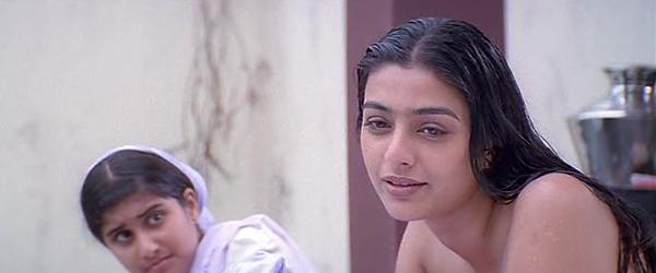 Кадр 2 из фильма разум и чувства