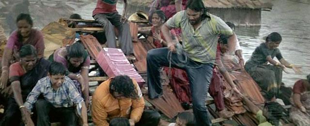 Индийский Фильм С Махеш Бабу