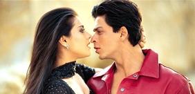 индийский фильм скачать и в печали и в радости